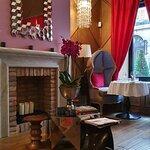 Photo of Liszt Restaurant