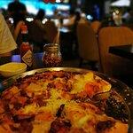 A Tavola Bar & Grill照片