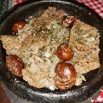 Somatçı Fihi Ma Fih Restaurant resmi