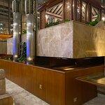 صورة فوتوغرافية لـ Ayam Zaman Crowne Plaza Hotel