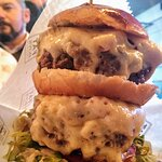 Photo of Fat Boys Food Co.