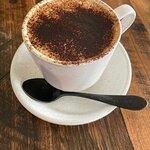 Livefast Lifestyle Cafe صورة فوتوغرافية