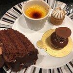 探索厨房 - 台北寒舍艾美酒店照片