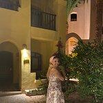 صورة فوتوغرافية لـ The Three Corners Rihanna Restaurant