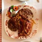 Fotografija – Restoran Gradska