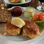 Billede af Skagen Bryghus Restaurant