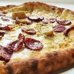 Da Vito Pizza Foto