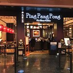 תמונה של Ping Pang Pong
