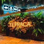 ภาพถ่ายของ Terrasa Lounge-Cafe