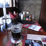Photo of Restaurant - Cafe Svateho Vaclava