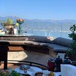 Citrus Mediterranean Cuisine resmi