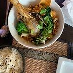 ภาพถ่ายของ Thai Orchid
