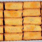 ภาพถ่ายของ Pan's Cake