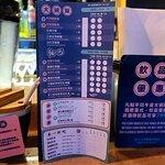 Check-in Taipei照片