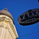 Zdjęcie Varka Beer
