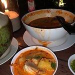 ภาพถ่ายของ ร้านอาหาร ชมทะเล หัวหิน
