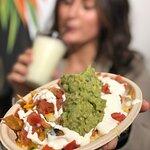 Foto de Burritos