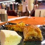 Divella Bistro Restaurant resmi