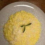 Bilde fra PUBLIC - The Italian Social Dining Bar