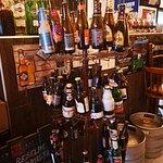Bilde fra Rosco's Beer House