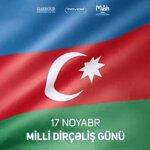Masti Baku Indian & Lebanese Cuisine resmi