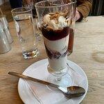 Dessert Hereford