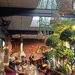 Foto Chatwood Coffee & Eatery