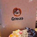 QoKio Korean Fried Chicken Foto