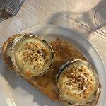 Foto de Restaurante Dominique