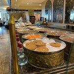صورة فوتوغرافية لـ Wafi Gourmet