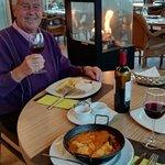 Foto de Restaurante Brisa Andaluza