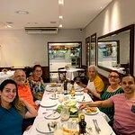 Restaurante Costa Brava 20 10 2020 _ Recife / PE