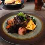 Bilde fra Foyn Bar & Restaurant