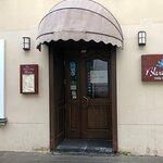 Photo of Blue Lotus Indian & Thai Restaurant