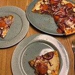Bilde fra Jerry's Restaurant & Bryghus