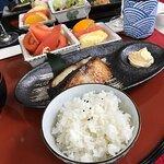 奧壽司照片