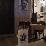 Foto de Sveyka Restaurant
