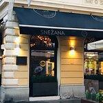 Snezana Cafe Pizzeria照片