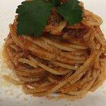 Billede af Restaurant Amalfi