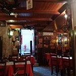 Foto de Restaurante Solar do Duque
