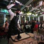 Zdjęcie Baczewski Restaurant