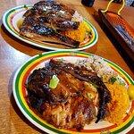 Jamaican Grill Tumon照片
