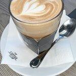 صورة فوتوغرافية لـ The Coffee Club - Jungceylon