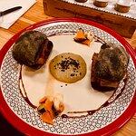 Foto de Tata Mezcalería + Cocina de Autor