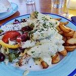 Photo of Crecian