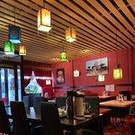 Photo of Kumari Nepalese Restaurant