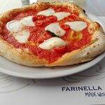 صورة فوتوغرافية لـ Farinella