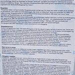 Informasjon om området og industrihistorien