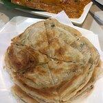 泰廚泰國菜館照片