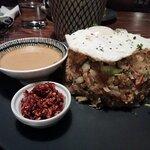 صورة فوتوغرافية لـ The Bungalow's Restaurant